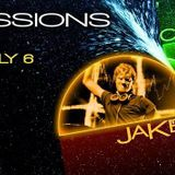 JaKel vs CheechMo - Saturday Session⁠⁠⁠ @ Studio 200 - 7/6/13