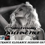 Trance Elegance Session 097 - Catching Fire