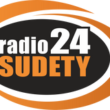 League of Trance press.Sound Definition with Martin Follenberg in Radio Sudety 24