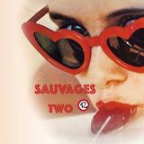 Sauvages Two