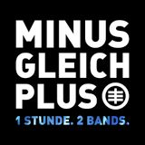 1 Stunde. 2 Bands: Zoot Woman & Letherette