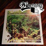 "Waxradio: ""Good Old Dayz"" ... A true rap mix by Mighty Maigl"