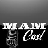 Mamcast - Iqtissad - Episode 2