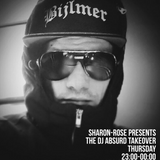 Grime For The Unconverted - 9th April 2020 (DJ Absurd Takeover)