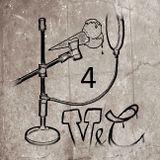 V&C Folge 4 Vorhaut, Erfahrungen auf Drehs, Humor