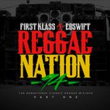 Reggae Nation 94 Part One