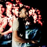 Undercurrent:pod 011 by Julian Perez live at Sankeys Ibiza for Viva Warriors on the 22.08.2012