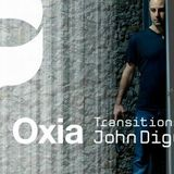 Oxia - Transitions , 4.5.2012 part 2