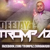 DURANGUENSE MIX APRIL2 2013 DJ TROMPAZ