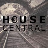 House Central 903 - Classic Live From The Club