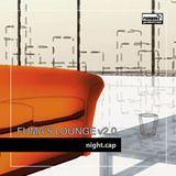 fuma's lounge - volume 2