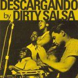 DESCARGANDO (Mixtape)