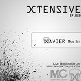 Xtensive Ep.039 - Apr 16th, 2012