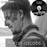 AU 030: Aaron Jacobs