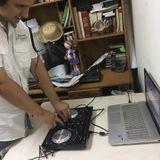 DIRTY DUTCH MASHUP 11 BY DJ MIX