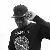 #CharlesyResidentDJ- DJ Syndicate
