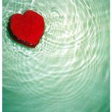 LoveMixWithLove