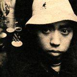 One o'clock Clubing 1986? Sound Coordinator By Hiroshi Fujiwara