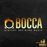 Chris Nevada @ Boccaccio Life Reunion @ Club Bocca (Destelbergen)