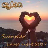dj.Sylon - Summer house night 2017