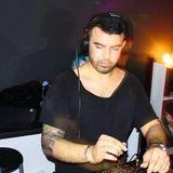 podcast #001 mixed by luigi moretti