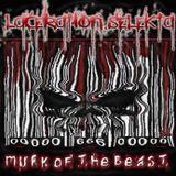 Laceration Selekta - Murk Of The Beast