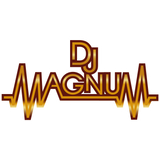 DJ Magnum Mix:  June 26th, 2015