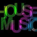 HOUSE MUSIC JUNHO 2018 DJ JARBAS