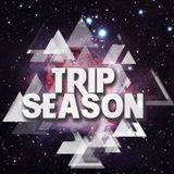 SeGo @Trip Season 14-02-15 (OnlyHouseSessions)