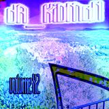 dA_KiDMaN - vOl.X2
