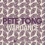 Pete Tong - Wardance (Matthias Tanzmann Remix)