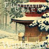 Euphony Café: Winter 2016
