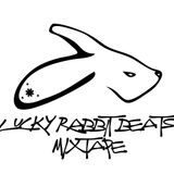 Funky Hip Hop R&B Mix 1
