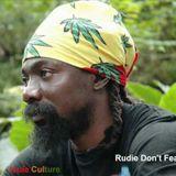 "Louie Culture ""The Original Ganga Lee"" Mixtape"
