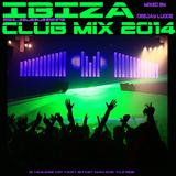 Ibiza Summer Club Mix July 2014
