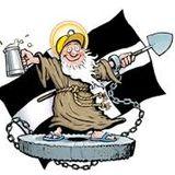 St Piran Day