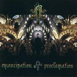 Grumpy old men - Prince the bootleg mixes 42 - Emancipation&Proclamation
