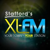 Stafford - We Are Stafford! Mix 001 (14/08/13)