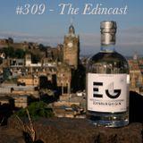 Toadcast #309 - The Edincast
