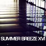 Summer Breeze XVI MK II