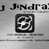 FAR L'AMORE Mix - Electronico 2012 [Dj Jindrax]
