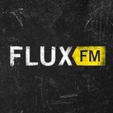 "Dunkle Dummies ""On Air"" at Club Sandwich - Flux Fm 07.07.2012"