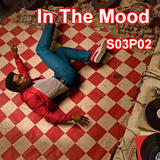 In The Mood - S03P02 : Into Funky Town (No Mic) - 28-10-2017