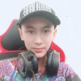 New Việt Mix - Hồng Nhan ft  Anh Nhà Ở Đâu Thế - Minh Gucci Mix