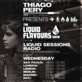 Thiago Pery & Ji Ben Gong @ Liquid Flavours 049