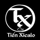 VietMix - Người Âm Phủ ft Xin - Đạt G - Tiến Xicalo Mix