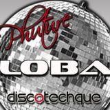 Discotechque - November 2012