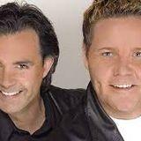 Best of Modern Talking 1994-2003 mixed Dj Vargas