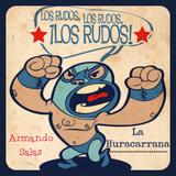 La Huracarrana