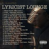 New Hip Hop (Lyricist Lounge)
